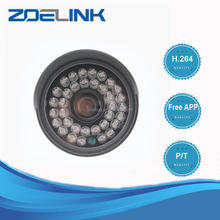 Hot sale security camera,pan tilt wireless onvif camera 720p dome outdoor wireless p2p ip camera