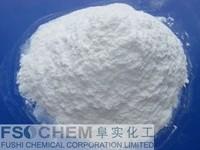 Potassium formate,Formic acid potassium salt,CAS 590-29-4