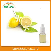 lemon liquid flavor for e ciga