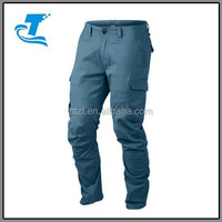 Working trousers,cargo pants,workwear
