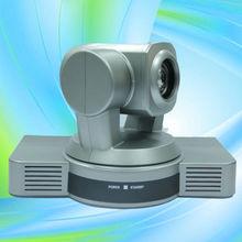 1080i/60 20X Zoom Full HD PTZ Video Conference Camera with HDMI/SDI/DVI/YPbPr