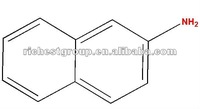 2-Naphthylamine CAS 91-59-8