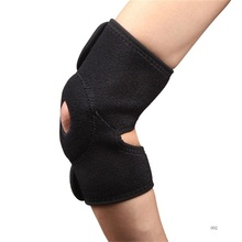 hot new products for 2015 leather arm guard cricket elbow sleeve for Basketball