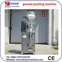 2015 Automatic Sachet Coffee/Sugar/Salt Filling Packing Machine/0086-18516303933