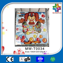 new arrival amazing amusement park eletric game machine,small ball game machine
