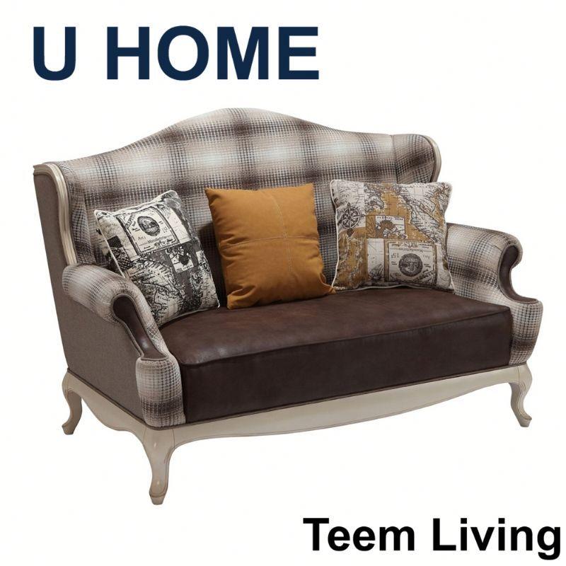 Buy Bedroom Furniture line Furniture Romania Cheers