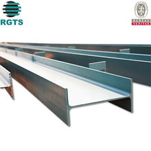 Newly Developed!!/ASTM h beam