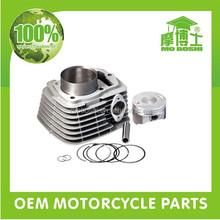 Aftermarket gn250 motorcycle cylinder fits for suzuki