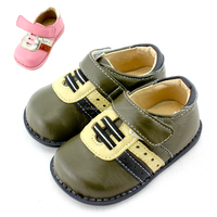 2015 HOT portugal shoes Genuine leather baby shoes jordan shoes baby dress new style