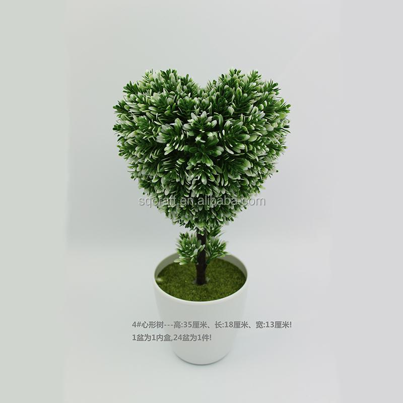 Baum pflanzen hochzeit images for Baum pflanzen
