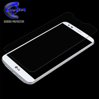 Ultra clear waterproof screen protector for all mobile phone brands , Customized retail package with competitive price