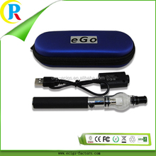 2013 new arrival electronic cigarette dry herb wax vaporizer pen accept paypal