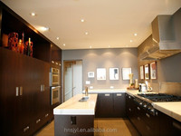 best laminate material for modular kitchen cabinet