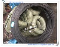 SAE1070 Spring Steel Wire EN 10270-1 SL SM SH