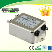 for measuring instruments PE5000-20-01 ac to dc converter pcb, 3a dc power switch, dc power inlet