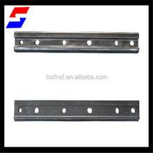 BS75R Fishplate/Splice Bars/Rail Connector
