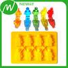 /p-detail/Lindo-de-porcelana-del-hielo-lego-silicona-cubito-de-hielo-300007464969.html