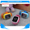 Bluetooth Connect With Mobile Phone New Arrival Android Smart Watch