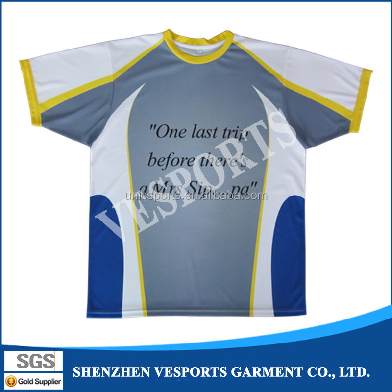 Cheap china import wholesale clothing low prices t shirts for Lowest price custom t shirts