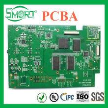 Smart Bes pcba copy/pcb clone/pcb & pcba