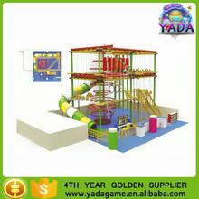 children adventure indoor wooden kid playgrounds sale for kids