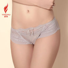 lady underwear sexy photo kids thong underwear sexy transparent ladies underwear panties