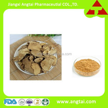 Chinese Herb Medicine for Penis Erection/Tongkat Ali Extract for Sexual Health