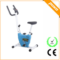 Factory price exercise bike type cycling bike wholesale