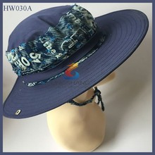 Fashion Men Women Panama Hat Contrast Color Straw Ribbon Pinched Crown Rolled Trim Summer Floppy Hat Beach Cap