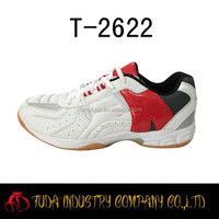 new popular style tennis shoes