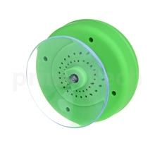 Alibaba mini portable 3 inch waterproof speakers,music mini bluetooth speaker