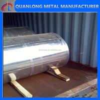 galvanized steel coil z275 steel coil weight calculator
