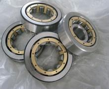 High precision cylindrical bearings roller ball bearing