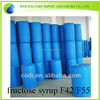 Low Price supply High Quality Clear or Golden Fructose Glucose Syrup