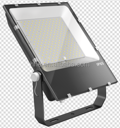MW driver, Made in China 70W projector, high power led flood light for factory, hotel, CE ROHS