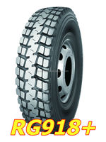 Good Quality 1100R20 315 80R22.5 11R22.5 1200R24 Japanese Tire Technical Chinese Heavy