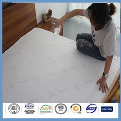 king size breathable manufacturers waterproof bed covers