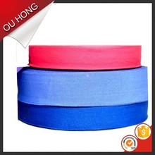 Roll Shape Wholesale Nylon Webbing Dog Collars