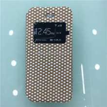 new style microfiber texture private label case for iphone case custom