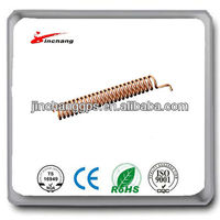 (Manufactory) Free sample 433mhz directional antenna/ Internal Spring Antenna