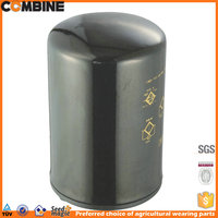 High quality John Deere tractor Oil Filter and Air Filter RE59754 AR50041 AZ30758 AR80653 79679 RE24619 in Ningbo