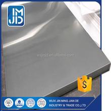 T3 5083 0.5mm aluminum honeycomb sheet