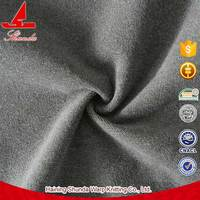 2015 New Product Polyester Sofa Seersucker Fabric