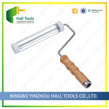 Most Popular Europe Product Mini Paint Roller Frame
