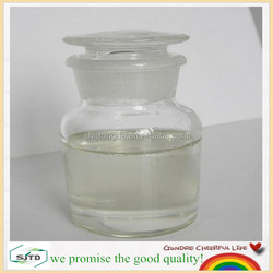 Latest price advantage Propylene Glycol Monomethyl Ether,1-Methoxy-2-Propanol,107-98-2