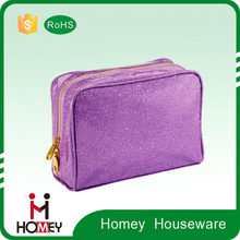Luxury Quality Vanity Make-Up Bag beauty handbag