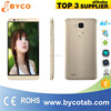 super slim smart mobile phone/ new wcdma gsm touch screen mobile phone