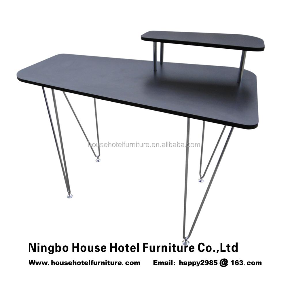 Mobilier de l 39 h tel bureau combo unit lots de chambre d for Fournisseur materiel hotelier