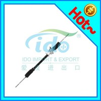 Hot sale high quality Hydraulic Steering gear for Nissan Sunny B12 48001-50A00 / 48001-60A01 / 4800150A00 / 4800160A01