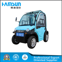 2 seat of electric car,Chinese mini electric car